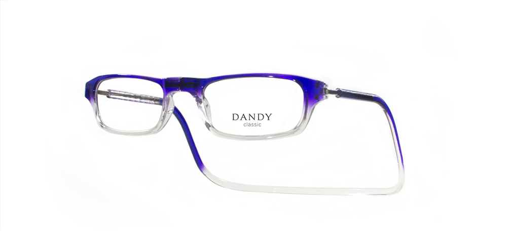 Dandy Classic chicos