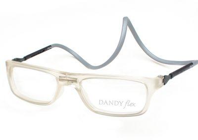 Dandy Flex gris-hielo