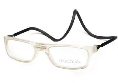 Dandy Flex Negro-Hielo