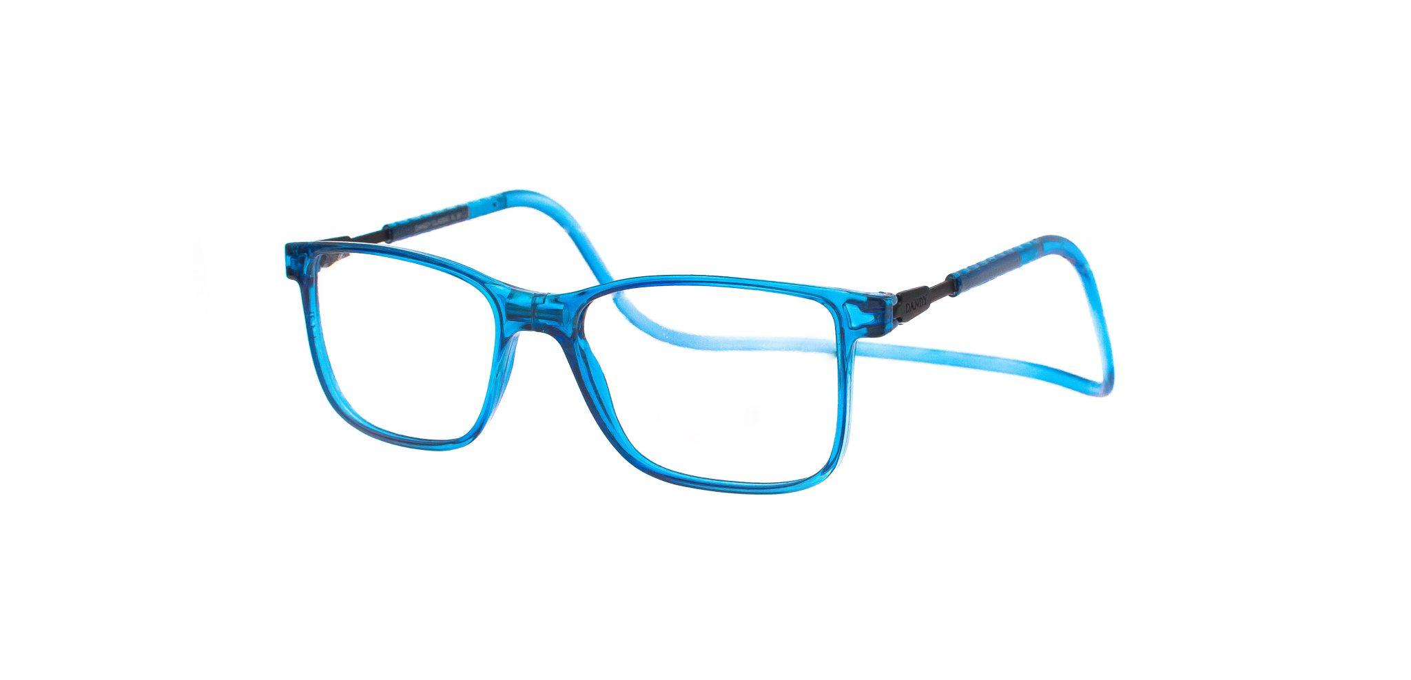 Dandy XL color azul